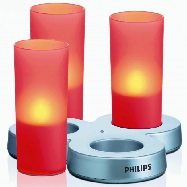 Светодиодный светильник IMAGEO