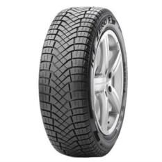 Зимняя автомобильная шина Pirelli Ice Zero FR R16