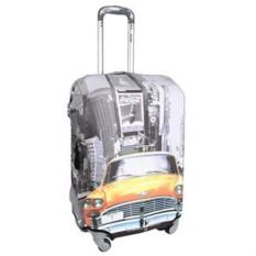 Чехол для чемодана New York City