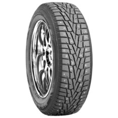 Шипованная шина Roadstone WinGuard Spike R16
