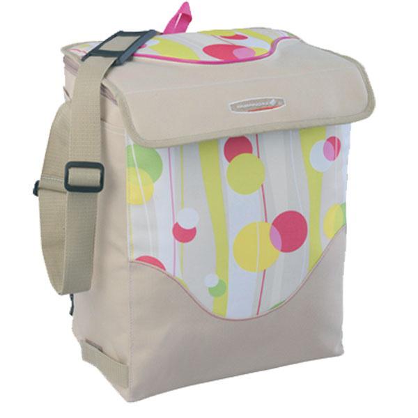 Изотермическая сумка Campingaz MiniMaxi