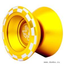 Йо-Йо 98 Zero Gold