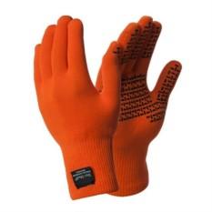 Водонепроницаемые перчатки Яркая зима