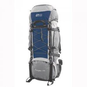 Трекинговый рюкзак «Каньон 60»