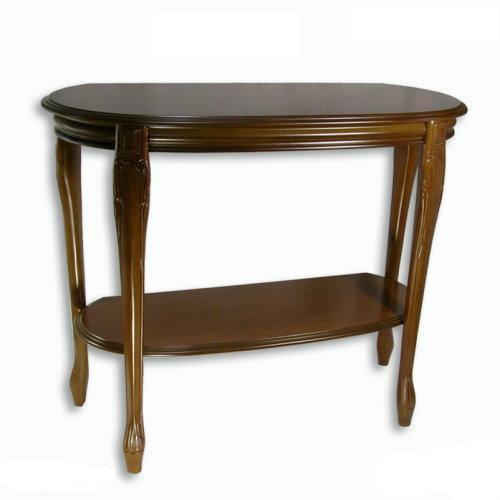 Консольный стол ART DE BAROCCO