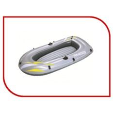 Надувная лодка BestWay RX-4000 Raft