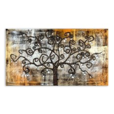 Постер Волшебное дерево