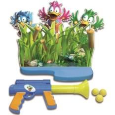 Игра Утиная охота Splash Toys