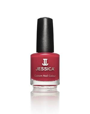 Лак для ногтей №726, 14,8 ml, Jessica