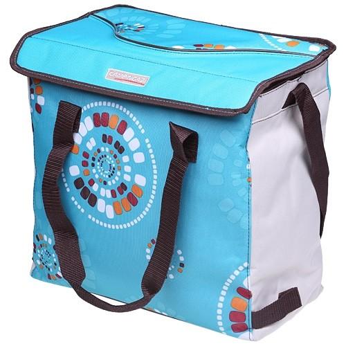 Сумка-холодильник MiniMaxi Cooler, 29 л
