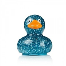 Блеск для губ Glitter Duck Blue – Blueberry Fancy