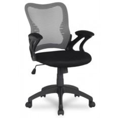 Офисное кресло College HLC-0758
