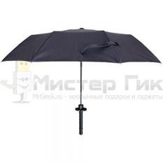 Зонт Самурай, складной