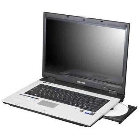 Ноутбуки Samsung R-40 (00A)