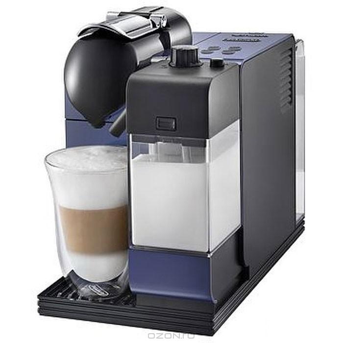 Кофеварка Delonghi EN 520