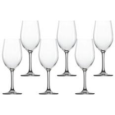 Набор бокалов для вина Classic