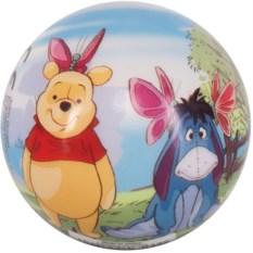 Мячик John Винни-Пух