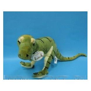 Игрушка «Тиранозавр»