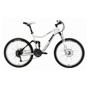 Велосипед Teaser 26/Stark