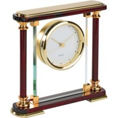Часы Эдинбург