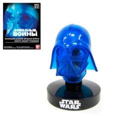 Голографический шлем на подставке Дарт ВейдерStar Wars