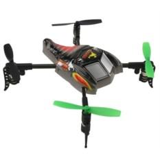 Квадрокоптер WL Toys WLT-V202 Scorpion с радиоканалом 2.4Ghz