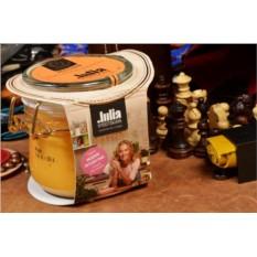 Мёд-суфле Peroni Honey Сицилийский апельсин