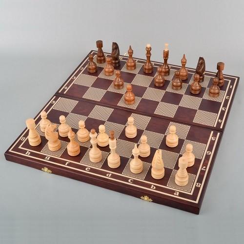 Шахматы Престижные