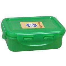 Пластиковый прямоугольный контейнер