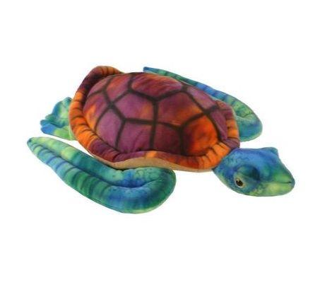 Мягкая игрушка Черепаха от Hansa