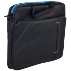 Сумка для ноутбука Continent CC-205 GB (цвет: синий)