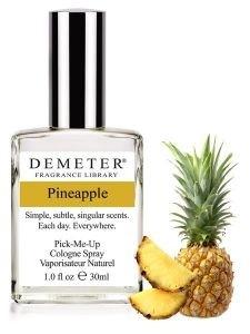 Духи-спрей Ананас (Pineapple) 30 мл