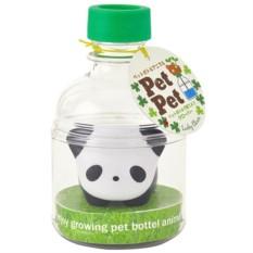 Набор для выращивания клевера Pet Pet Панда