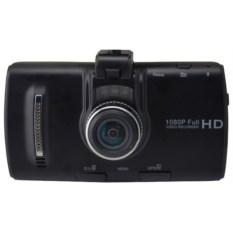 Автомобильный видеорегистратор Supra SCR-1000NAD Navitel