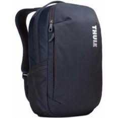 Рюкзак для ноутбука 15.6 Thule Subterra 23L Mineral