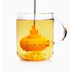 Заварочная ёмкость для чая Yellow Submarine