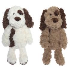 Мягкая игрушка Собака (35 см)