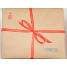 Подарок-сюрприз Для влюбленных (размер: L)