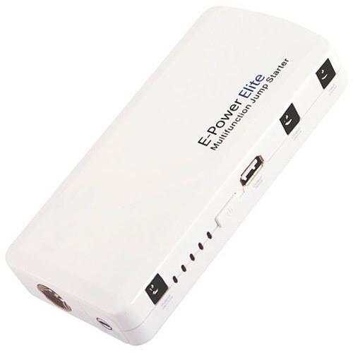 Пускозарядное устройство E-POWER Elite