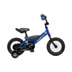 Детский велосипед Altair
