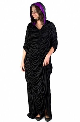 Маскарадный костюм для взрослых Призрак