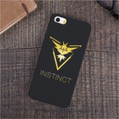 Чехол для iPhone Team Instinct