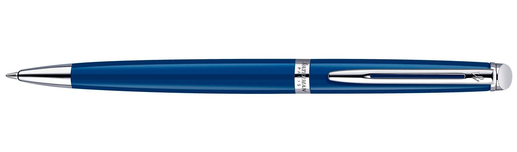 Шариковая ручка Waterman Hemisphere