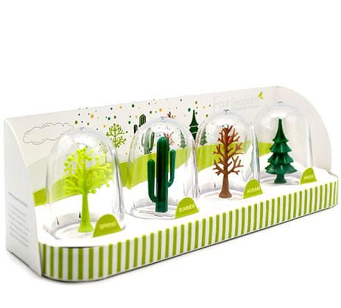 Подставка для специй Plants