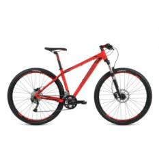 Горный велосипед Format 1214 29 (2016)
