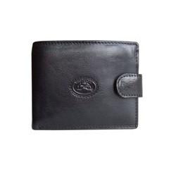 Бумажник мужской Tony Perotti