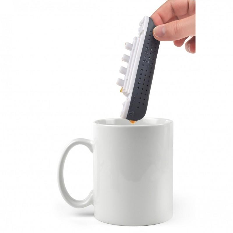 Заварник для чая Teatanic