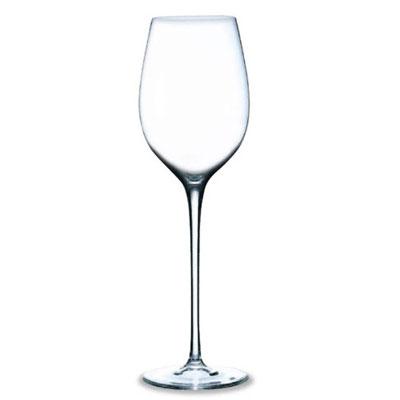 Бокалы для красного вина Rona, Gourmet. Red wine