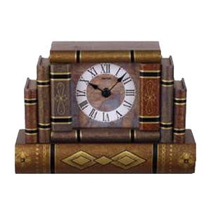 Часы Reiter