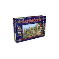 Конструктор Castlecraft. Пиратский капкан